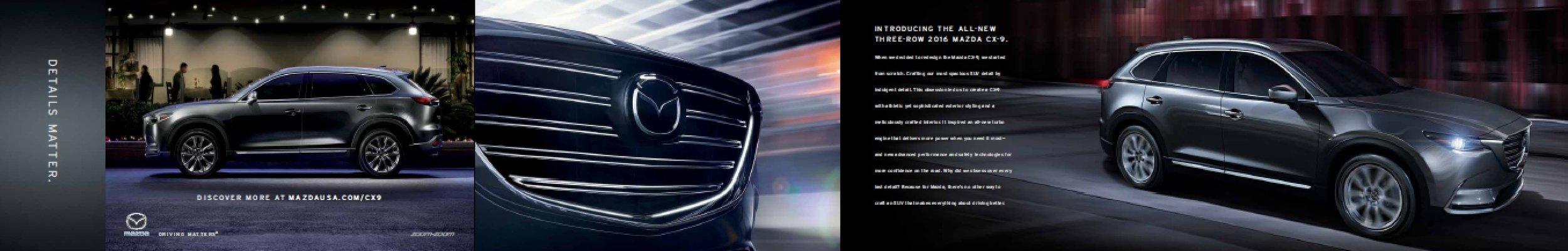 Mazda_CX9_brochure_2.jpg