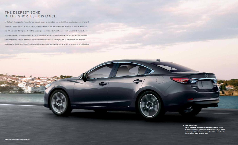 Mazda_Mazda6_brochure_1500_0.png