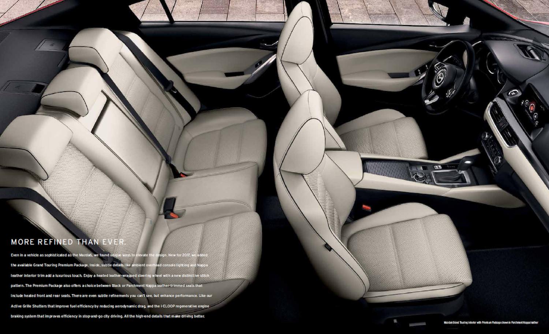 Mazda_Mazda6_brochure_1500_1.png