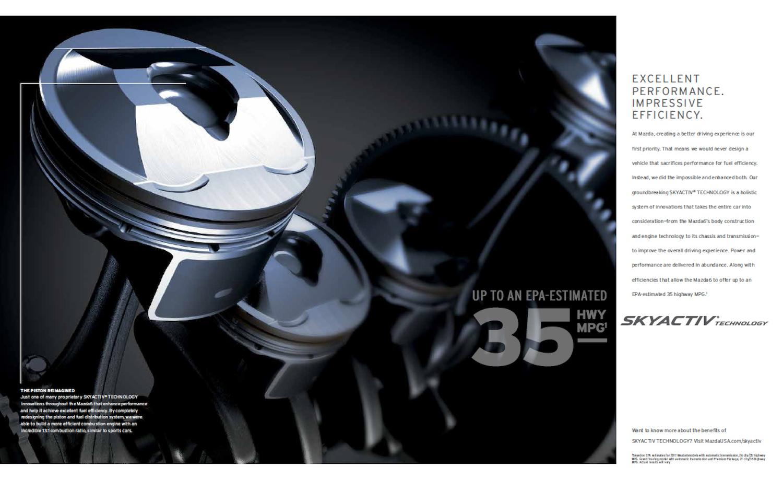 Mazda_Mazda6_brochure_1500_2.png