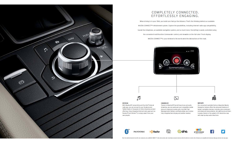 Mazda_Mazda6_brochure_1500_4.jpg