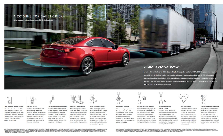 Mazda_Mazda6_brochure_1500_3.png