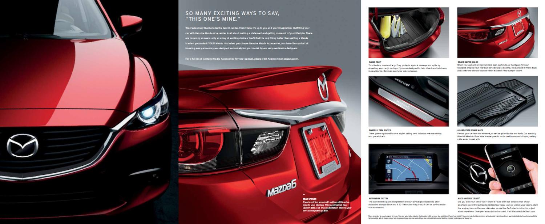 Mazda_Mazda6_brochure_1500_5.png