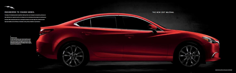 Mazda_Mazda6_brochure_1500_8.png