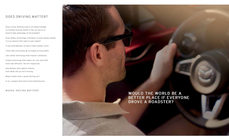 Mazda_Mazda6_brochure_1500_6.png