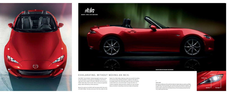 Mazda_MX5_brochure_1500_1.png