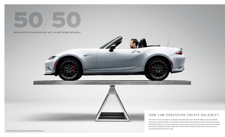 Mazda_MX5_brochure_1500_2.png