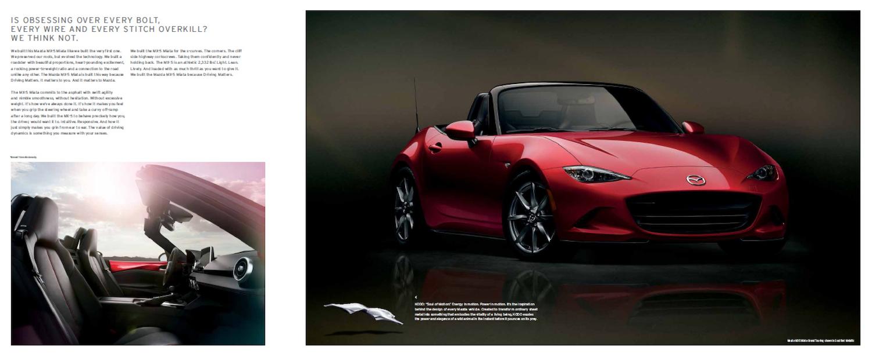 Mazda_MX5_brochure_1500_4.png