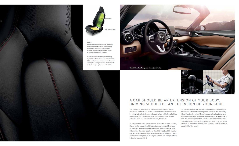 Mazda_MX5_brochure_1500_3.png