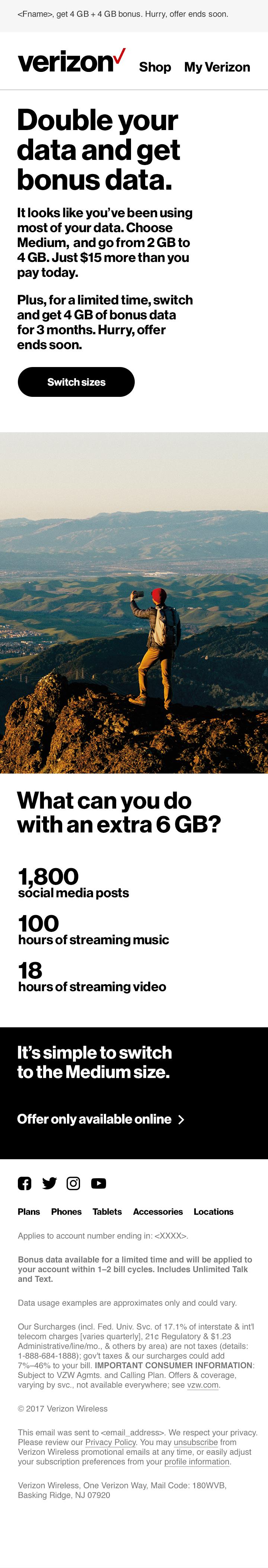 VRN_VRN27854_360@2x 6 GB MOBILE.jpg
