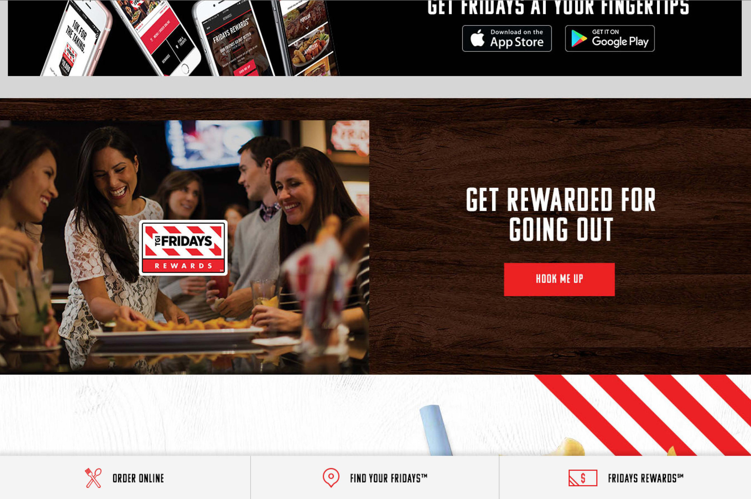 07_TGF_Homepage_R3.1 2_Page_14.jpg