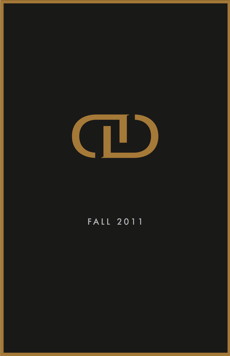 DD_Fall2011_cover_2013_TjLaManna.png