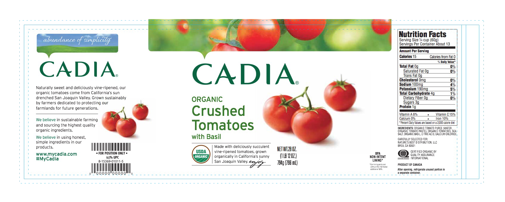 Cadia_Crushed Tomatoes with Basil_r2.png