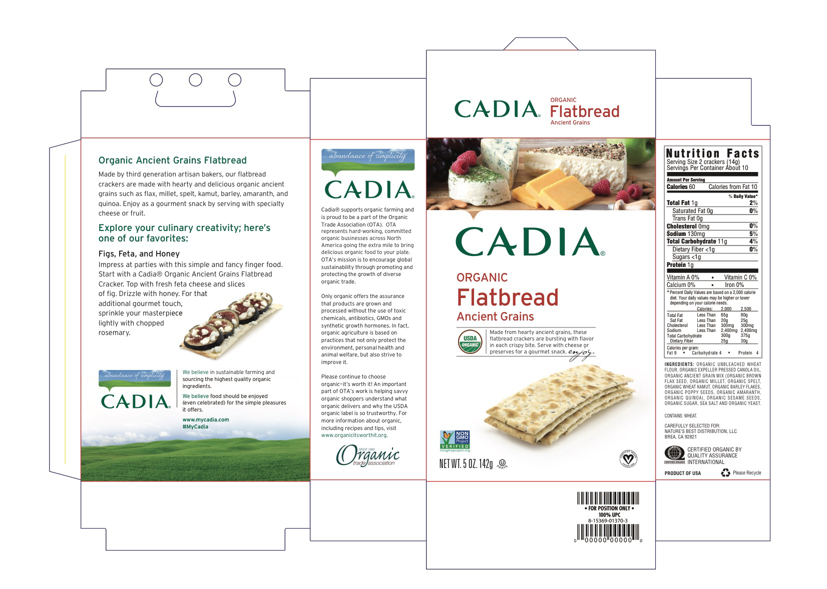 Cadia_Flatbreads_AncientGrains5 oz-CS6_F.png