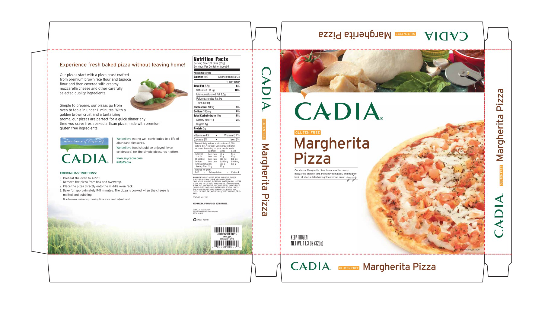 Cadia_Gluten_Free_Pizza_Margherita_Final.png