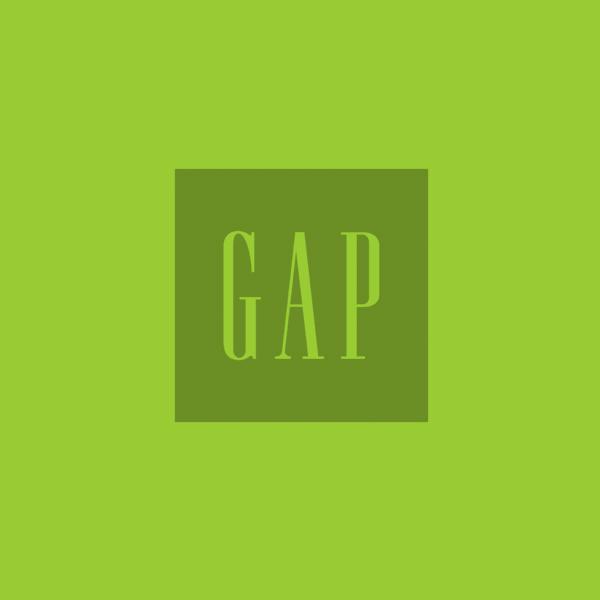 02_GAP.jpg