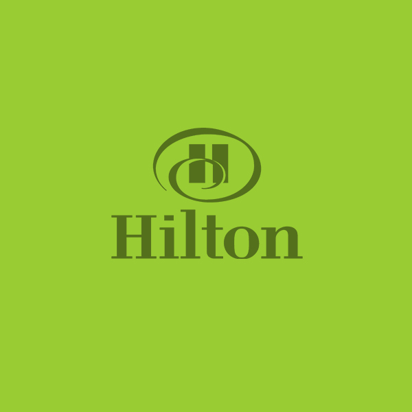 03_HILTON.jpg