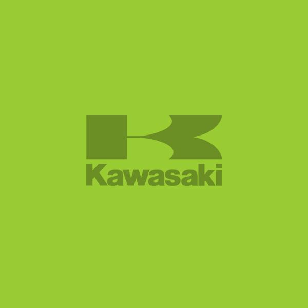 05_KAWASAKI.jpg