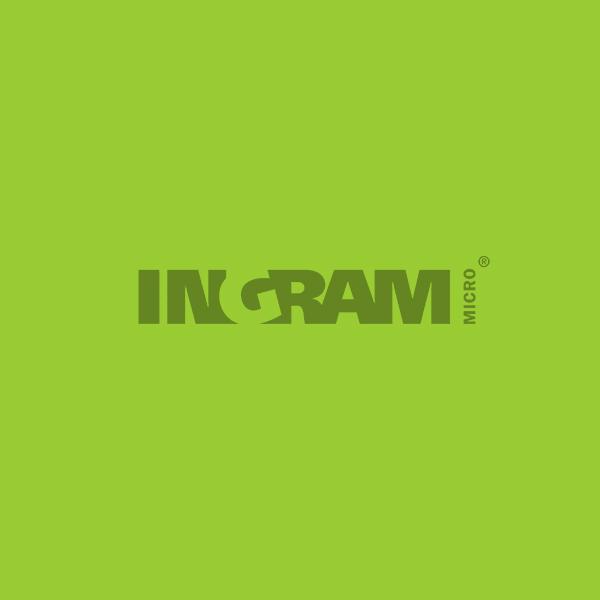 07_INGRAM.jpg
