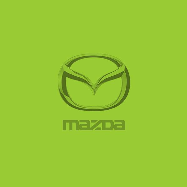08_MAZDA.jpg