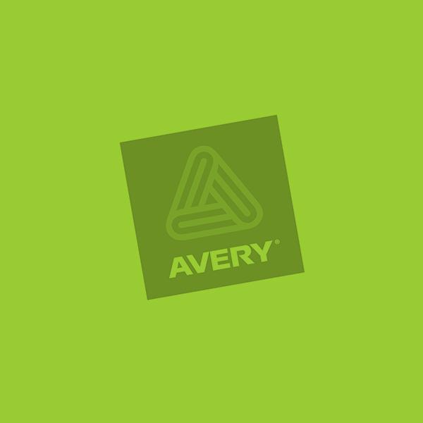 20_AVERY.jpg