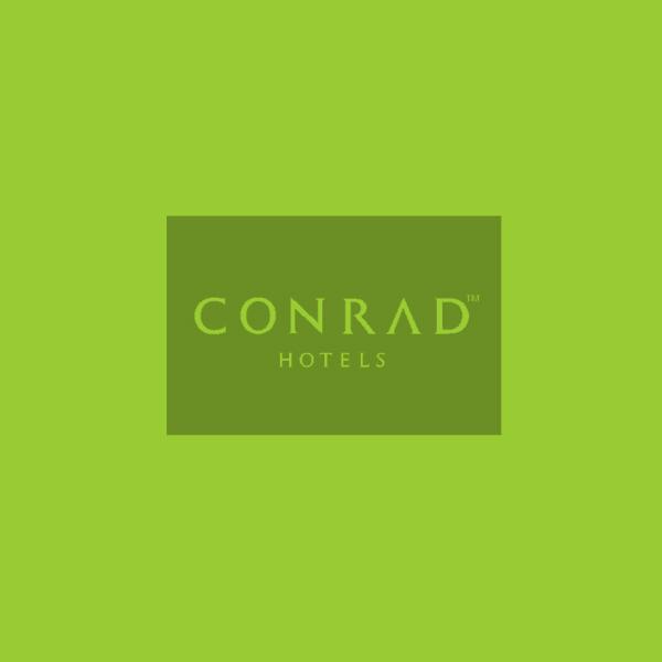 09_CONRAD.jpg