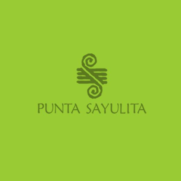 14_PUNTA.jpg