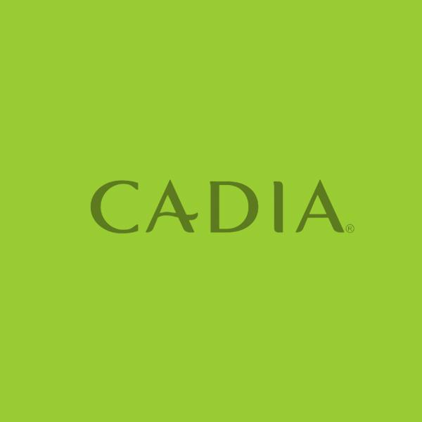 20_CADIA.jpg