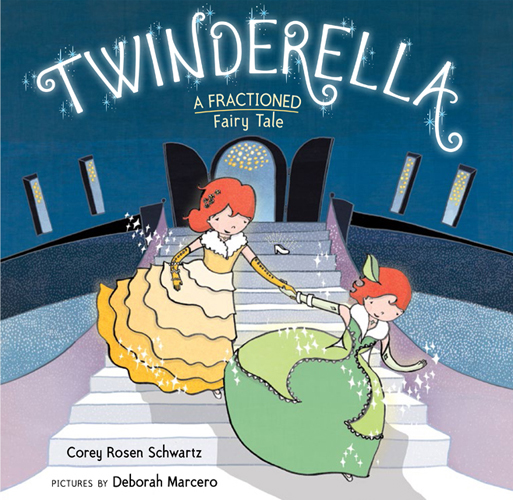Twinderella-cover.jpg