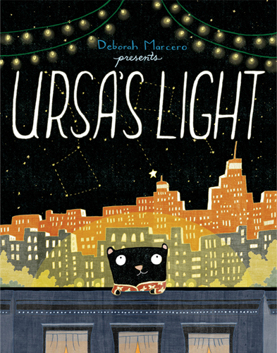 ursas-light-cover.jpg