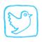 twitter-web-icon.jpg