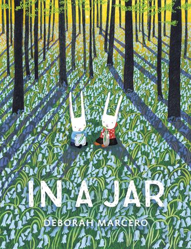 IN_A_JAR_Cover-MARCERO.jpg