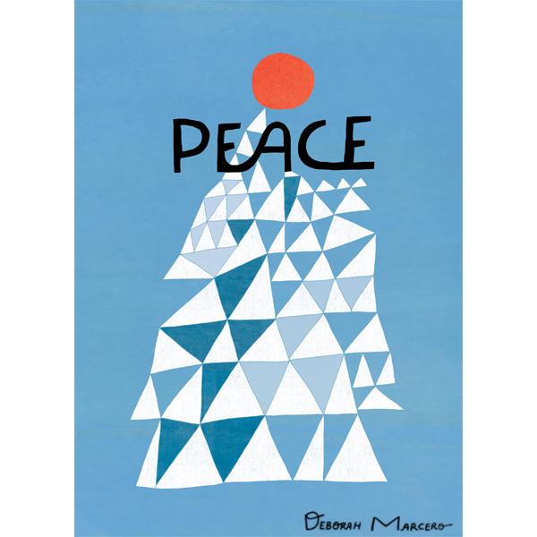 STUDIO-SQUARE-SOCIAL-MEDIA-20-peace.jpg