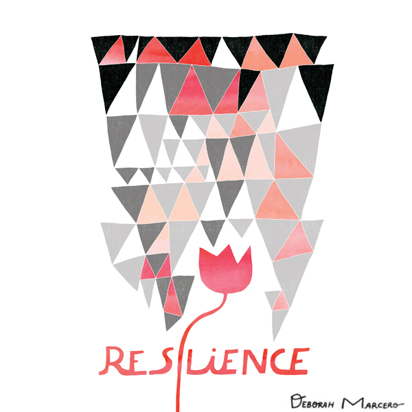 STUDIO-SQUARE-SOCIAL-MEDIA-21-resilience.jpg