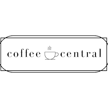 logo-coffeeCentral.png