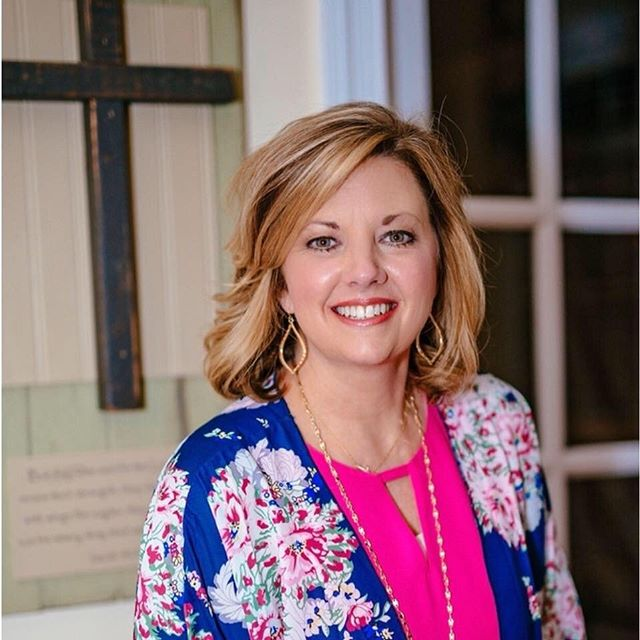 Did you know... that Pam Howell Pegram with Master What Matters is one of our founders and is bringing an understanding of Hope that will rock your world!! You dont want to miss this at  #gather2019  Tickets still available at  www.gather-women.com — link in bio