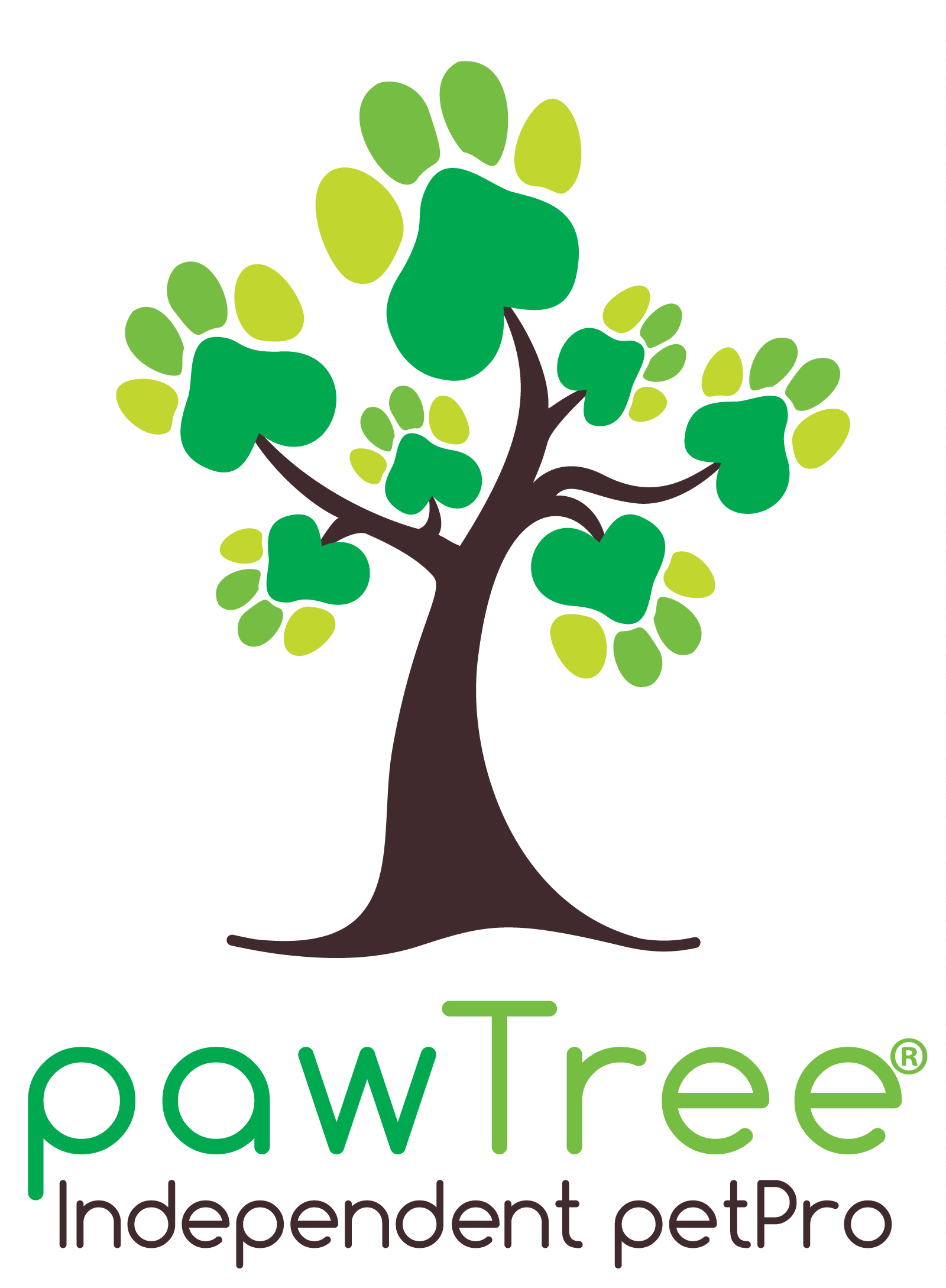 pawTree logo for  Independent petPRO - Hi Rez (1).png