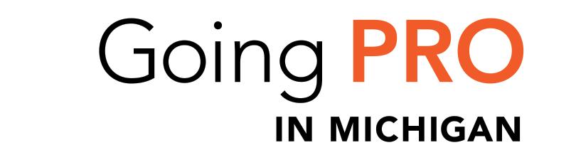 GP_logo_reverse_flag_left_RGB.PNG