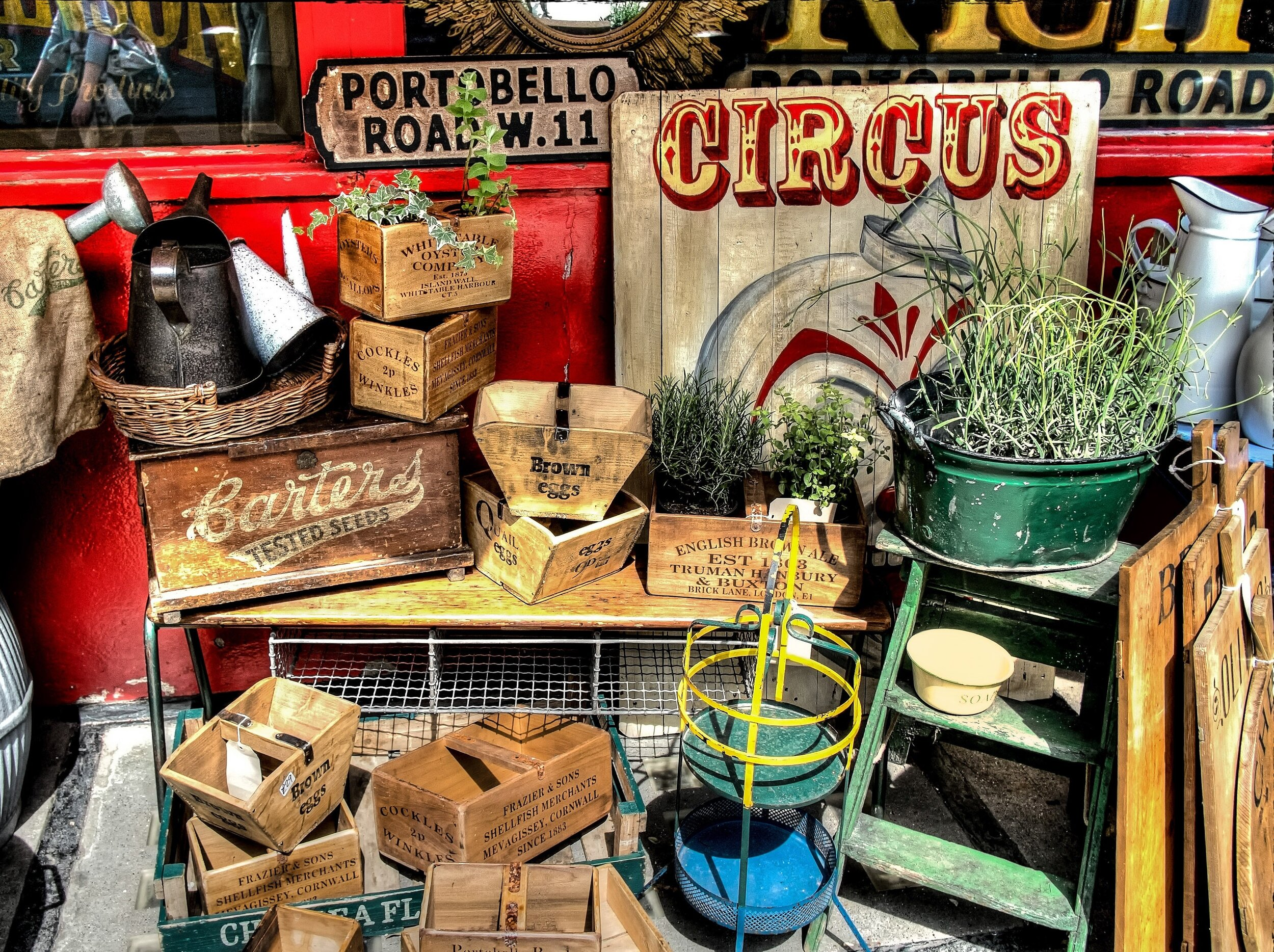 Portobello-road-assembly-hotel-london-piccadilly-circus-covent-garden-leicester-square.jpg
