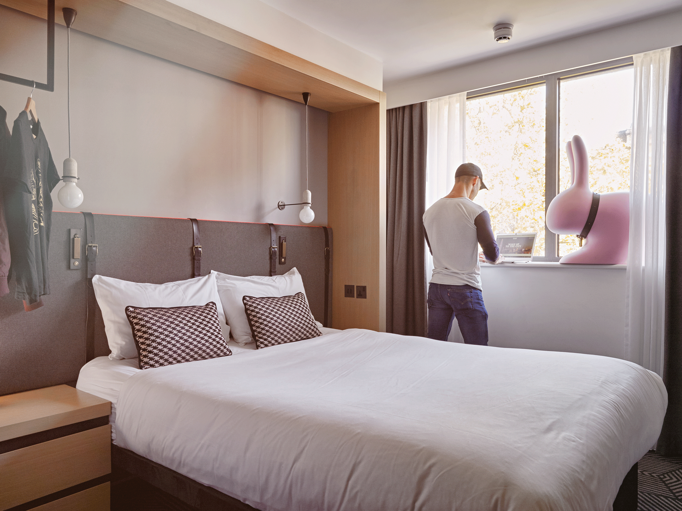Nest-Room-Assembly-Hotel-London-West-End.png