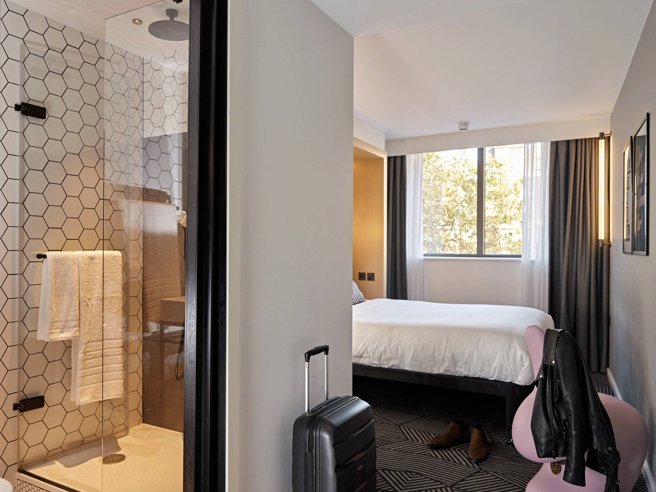 Nest-Room-Assembly-Hotel-West-End-Central-London.png