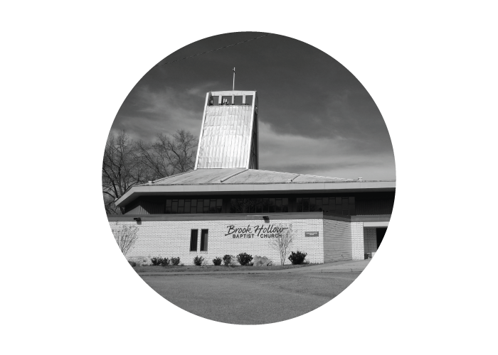 brook-hollow-baptist-church-nashville-home-about.png