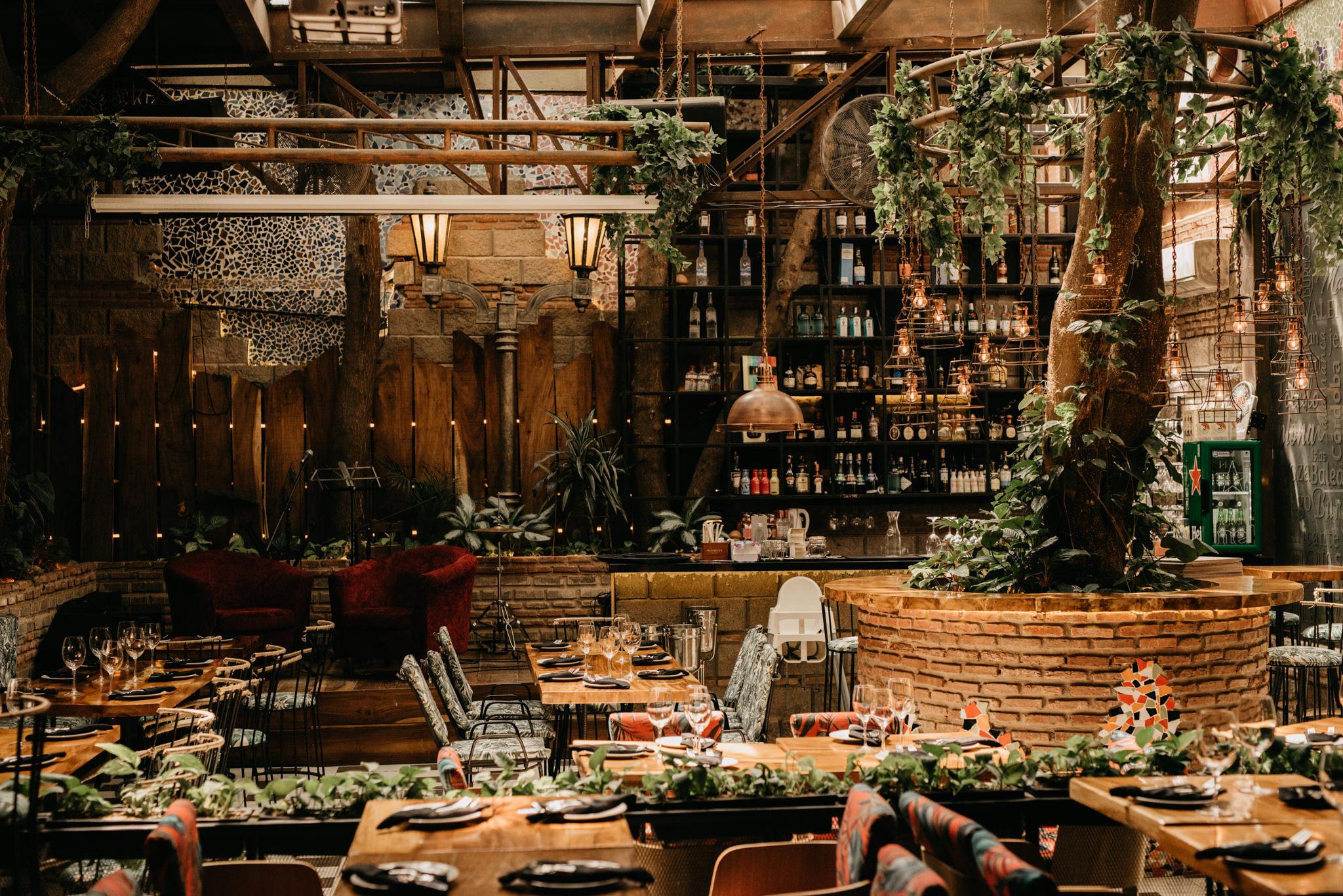 restaurante-sabina-restaurantes-barranquilla-fotografia-arquitec