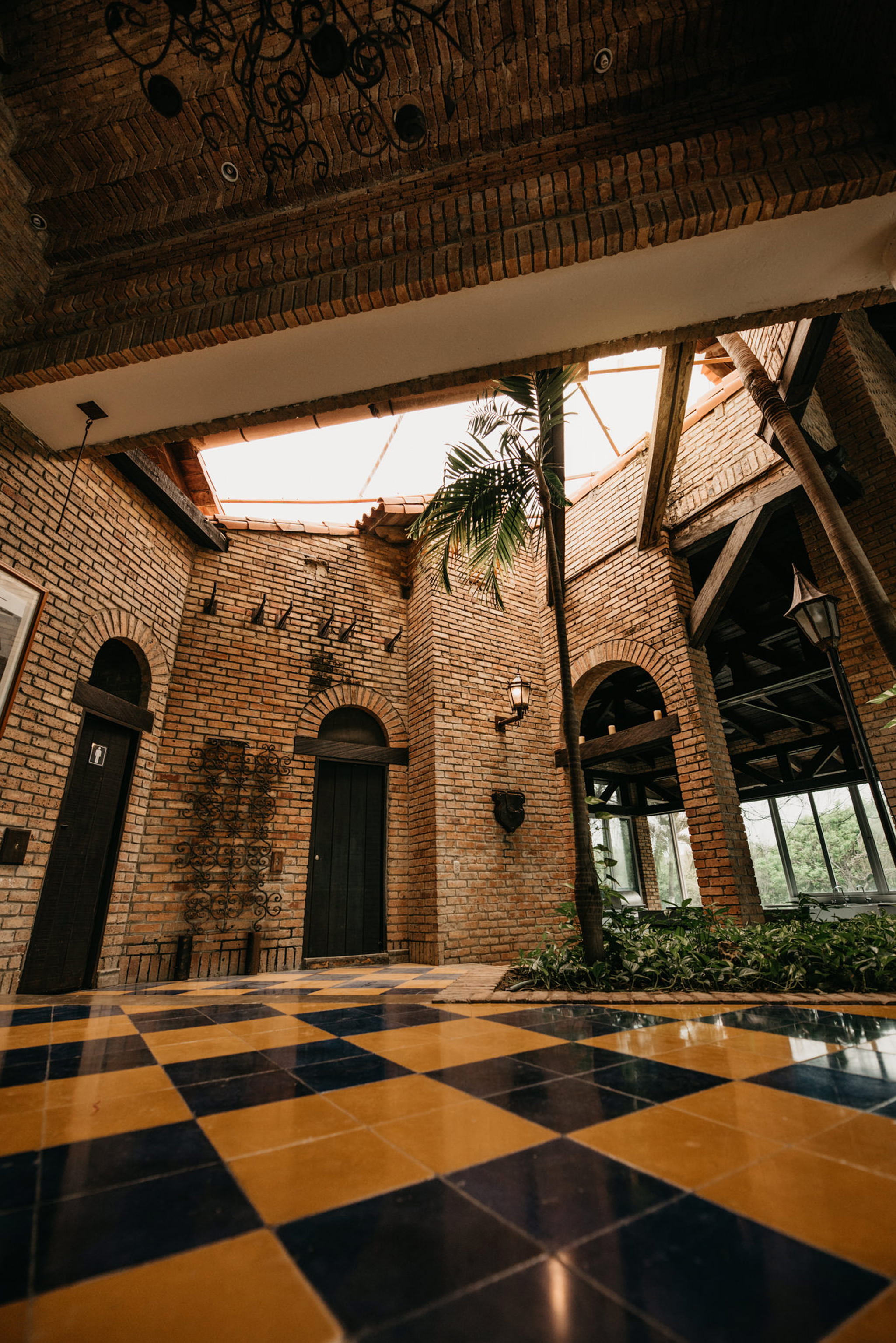 country-international-hotel-casa-campestre-country-house-hoteles