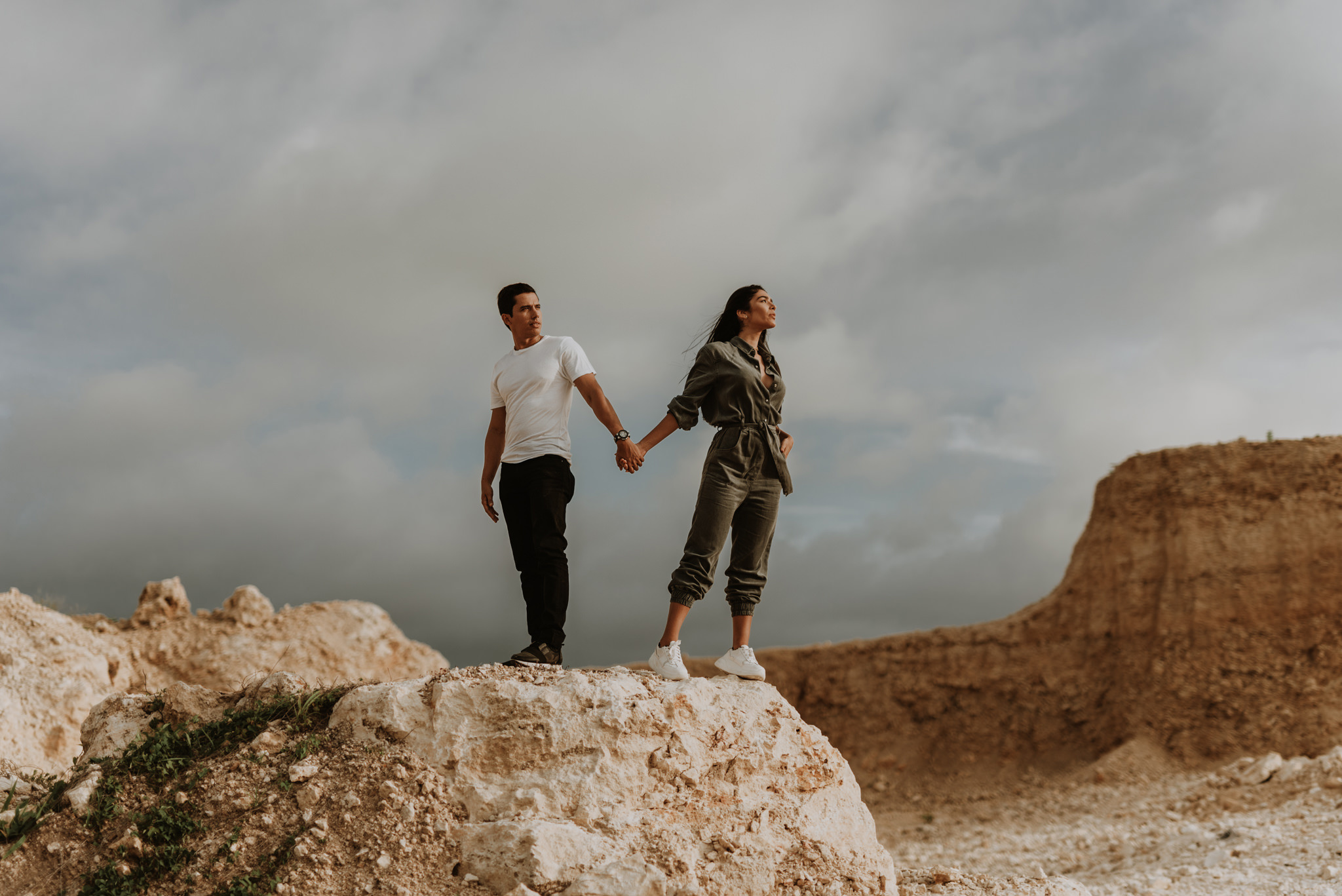 lookslikefilm elopement adventureelopement adventuresession estu