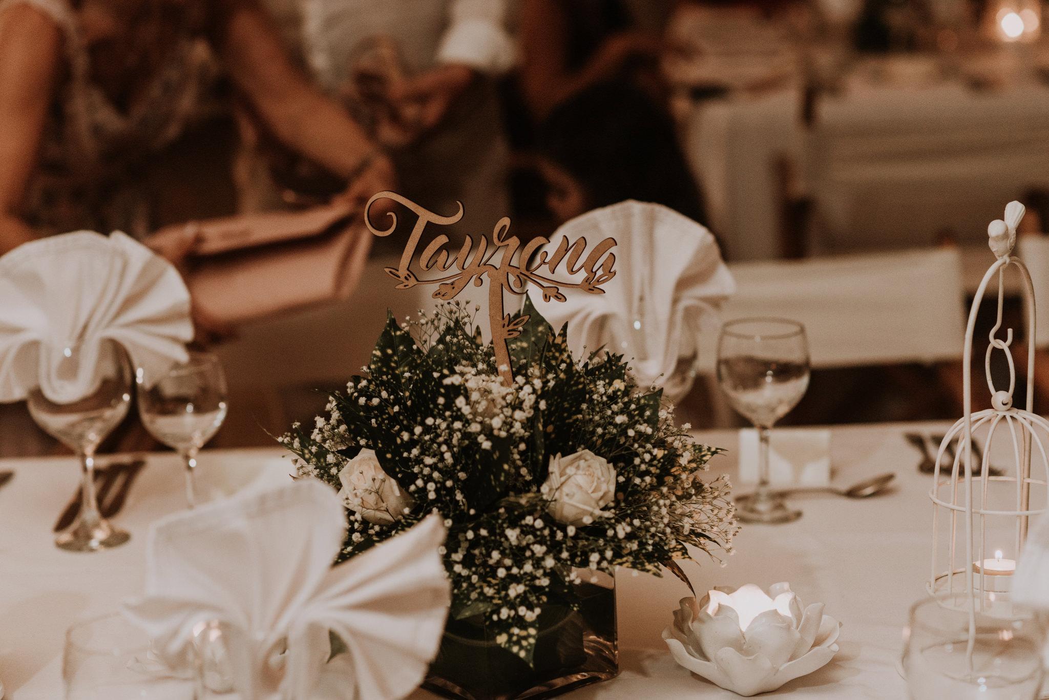 fotografia de bodas en palomino colombia playa koralia boda en p