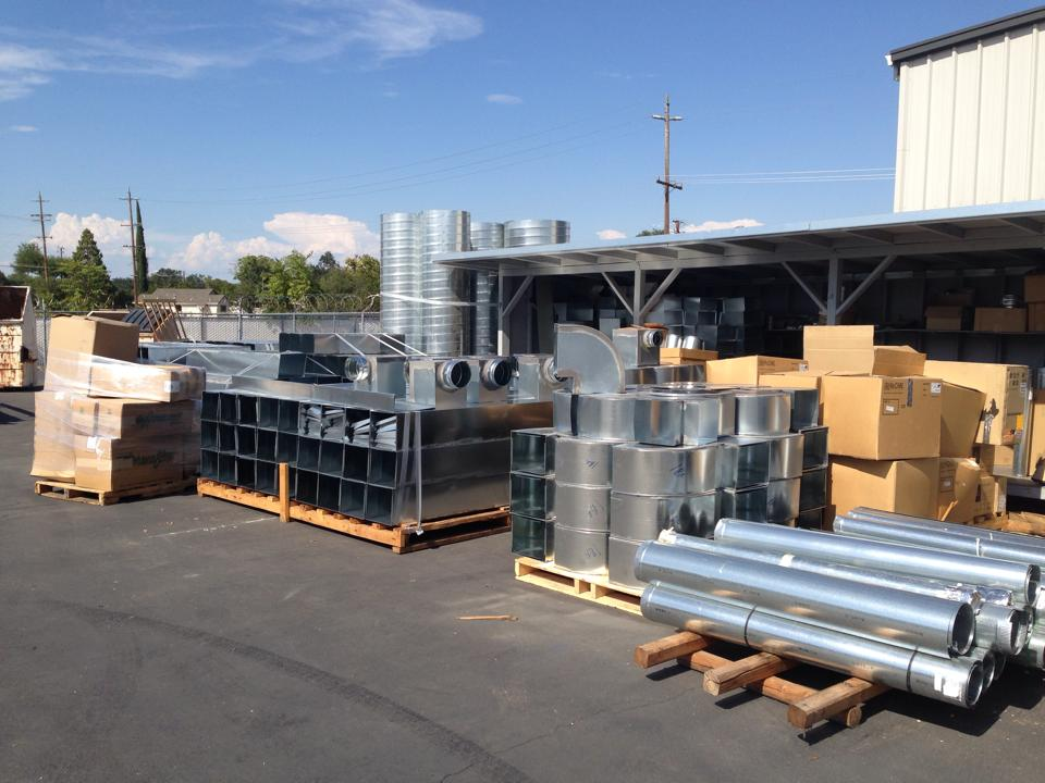 commercial-hvac-dennis-heating-air-conditioning-2.jpg