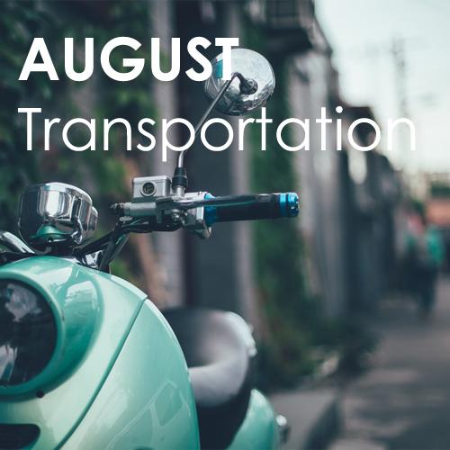 August - 2.jpg