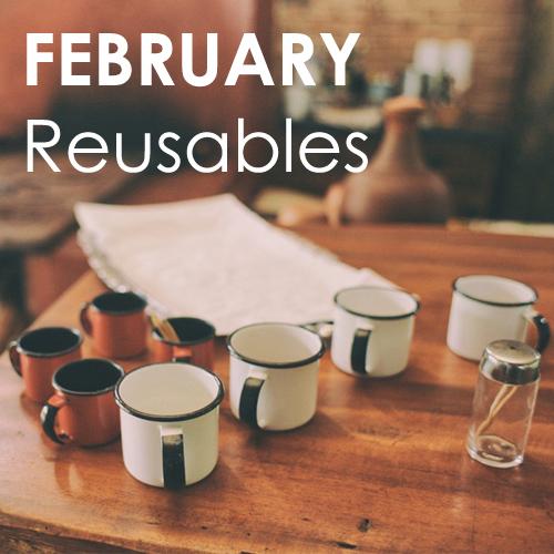 February - 2.jpg
