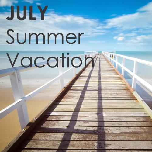 July - 2.jpg